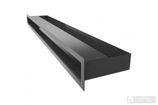 Решетка для биокамина 6x60 (см)